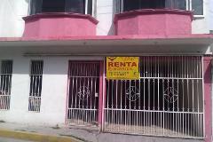 Foto de casa en venta en oriente 14 12, pemex, tula de allende, hidalgo, 3201869 No. 01