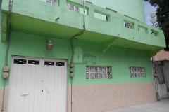 Foto de terreno habitacional en venta en oriente 144 , moctezuma 2a sección, venustiano carranza, distrito federal, 4538486 No. 01