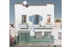 Foto de casa en venta en oriente 154 0, moctezuma 2a sección, venustiano carranza, distrito federal, 4606828 No. 01
