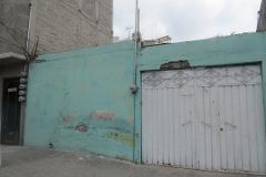 Foto de terreno habitacional en venta en oriente 176 391, moctezuma 2a sección, venustiano carranza, distrito federal, 3906899 No. 01