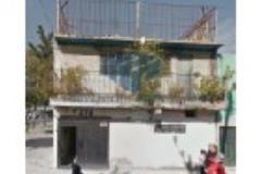 Foto de casa en venta en oriente 178 0, moctezuma 2a sección, venustiano carranza, distrito federal, 4604126 No. 01