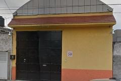 Foto de nave industrial en venta en oriente 178 , moctezuma 2a sección, venustiano carranza, distrito federal, 2449496 No. 01