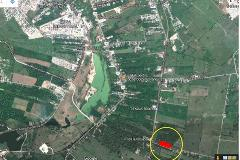 Foto de terreno comercial en venta en  , oriente 1a secc, comalcalco, tabasco, 3471760 No. 01