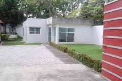 Foto de casa en venta en  , oriente 1a secc, comalcalco, tabasco, 3858799 No. 01