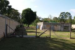 Foto de terreno comercial en venta en  , oriente 1a secc, comalcalco, tabasco, 4625352 No. 01