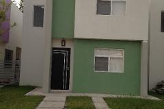 Foto de casa en renta en  , oriente 1a sección, paraíso, tabasco, 2298625 No. 01