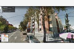 Foto de departamento en venta en oriente 237 93, agrícola oriental, iztacalco, distrito federal, 0 No. 01