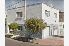 Foto de casa en venta en oriente 245 313, agrícola oriental, iztacalco, distrito federal, 4475788 No. 01
