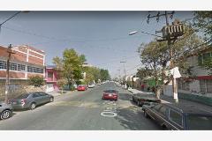 Foto de casa en venta en oriente 249 00, agrícola oriental, iztacalco, distrito federal, 4660866 No. 01
