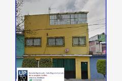 Foto de casa en venta en oriente 249 163, agrícola oriental, iztacalco, distrito federal, 4364141 No. 01