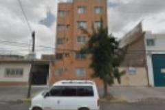 Foto de departamento en venta en oriente 249, agrícola oriental, iztacalco, distrito federal, 0 No. 01