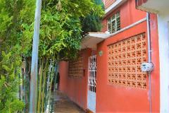 Foto de casa en venta en oriente 249 d unidad f1 casa 99 , agrícola oriental, iztacalco, distrito federal, 0 No. 01