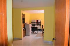Foto de casa en venta en oriente 249 d unidad f1 casa 99 , agrícola oriental, iztacalco, distrito federal, 0 No. 02