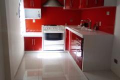 Foto de casa en venta en oriente 257 manzana 21 24 , agrícola oriental, iztacalco, distrito federal, 4546608 No. 01