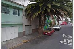 Foto de casa en venta en oriente 277 0, agrícola oriental, iztacalco, distrito federal, 4579045 No. 01