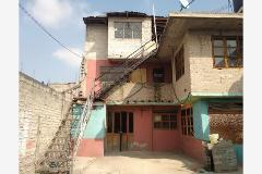 Foto de casa en venta en oriente 33 10, providencia, valle de chalco solidaridad, méxico, 4399815 No. 01