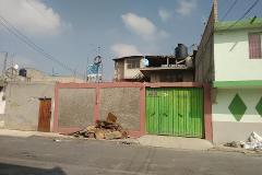 Foto de casa en venta en oriente 33 10, providencia, valle de chalco solidaridad, méxico, 0 No. 01