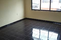 Foto de casa en venta en oriente 7 3, reforma, nezahualcóyotl, méxico, 4548785 No. 01