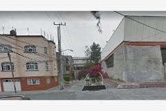 Foto de casa en venta en oriente 85 00, mártires de río blanco, gustavo a. madero, distrito federal, 4656249 No. 01