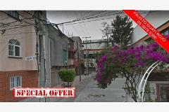 Foto de casa en venta en oriente 85 3113, mártires de río blanco, gustavo a. madero, distrito federal, 4476817 No. 01