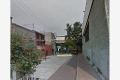 Foto de casa en venta en oriente 85 3113, mártires de río blanco, gustavo a. madero, distrito federal, 4661863 No. 01