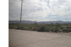 Foto de terreno habitacional en venta en  , oriente, torreón, coahuila de zaragoza, 1028341 No. 01
