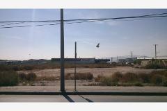 Foto de terreno comercial en venta en  , oriente, torreón, coahuila de zaragoza, 1469243 No. 01