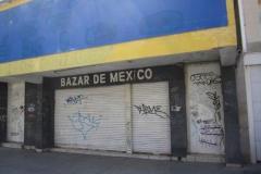 Foto de local en renta en  , oriente, torreón, coahuila de zaragoza, 3567377 No. 01