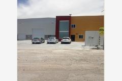 Foto de nave industrial en renta en  , oriente, torreón, coahuila de zaragoza, 3592074 No. 01