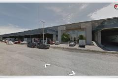 Foto de nave industrial en renta en  , oriente, torreón, coahuila de zaragoza, 4215662 No. 01