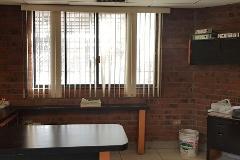 Foto de oficina en renta en  , oriente, torreón, coahuila de zaragoza, 4246450 No. 12