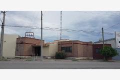 Foto de oficina en renta en  , oriente, torreón, coahuila de zaragoza, 4267387 No. 01