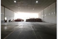 Foto de nave industrial en renta en  , oriente, torreón, coahuila de zaragoza, 4732974 No. 01