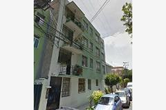 Foto de departamento en venta en orinoco 19, del carmen, benito juárez, distrito federal, 4340821 No. 01