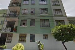 Foto de departamento en venta en orinoco 19, del carmen, benito juárez, distrito federal, 4534444 No. 01