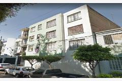 Foto de departamento en venta en orinoco 19, del carmen, benito juárez, distrito federal, 4583088 No. 01