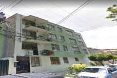 Foto de departamento en venta en orinoco 19, del carmen, benito juárez, distrito federal, 4586902 No. 01