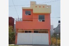 Foto de casa en venta en orion 123, ciudad judicial, san andrés cholula, puebla, 0 No. 01