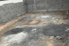 Foto de terreno habitacional en venta en orion 193 , contry, monterrey, nuevo león, 4403566 No. 01
