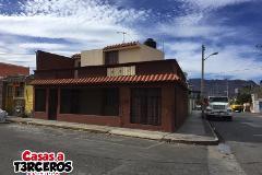 Foto de casa en venta en orion 304, satélite norte, saltillo, coahuila de zaragoza, 4906588 No. 01