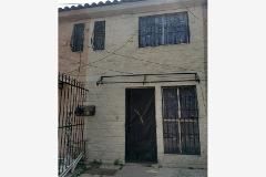 Foto de casa en venta en orion 45, luis donaldo colosio, acapulco de juárez, guerrero, 0 No. 01