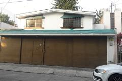 Foto de casa en venta en orion , la calma, zapopan, jalisco, 0 No. 01