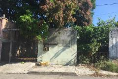 Foto de terreno habitacional en venta en orizaba 1205, vicente guerrero, tampico, tamaulipas, 2648553 No. 01