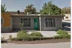 Foto de casa en venta en orizaba , la merced, torreón, coahuila de zaragoza, 4308894 No. 01