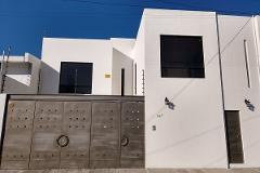 Foto de casa en renta en oro 198, real del monte, puebla, puebla, 0 No. 01