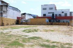 Foto de terreno habitacional en venta en oropeza 1, oropeza, centro, tabasco, 0 No. 01