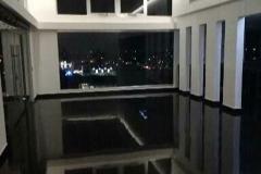 Foto de departamento en venta en  , oropeza, centro, tabasco, 4465059 No. 01
