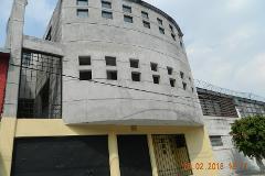 Foto de edificio en renta en orquidea 106, lomas de san miguel sur, atizapán de zaragoza, méxico, 4629656 No. 01