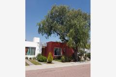 Foto de casa en venta en orquidea 12, las flores, corregidora, querétaro, 4655079 No. 01