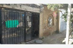 Foto de casa en venta en orquidea 347, alamedas de zalatitán, tonalá, jalisco, 4502344 No. 01